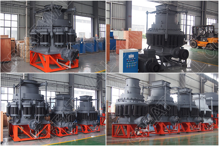 cone crusher price for sale
